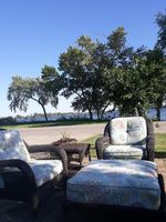 Photo for 3BR House Vacation Rental in Lake View, Iowa