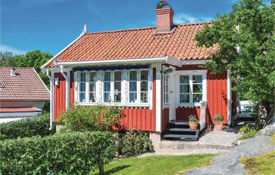 Photo for 4BR House Vacation Rental in Hamburgsund