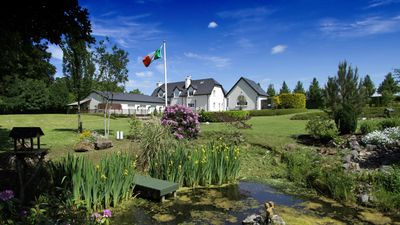 Photo for Caledonia House Ireland - Real 5* Star - Wow Escape Luxury Home SW Ireland 8 per