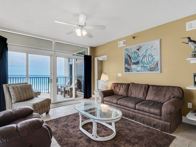 Photo for Jade East 320 **Your NW Florida summer vacation awaits!