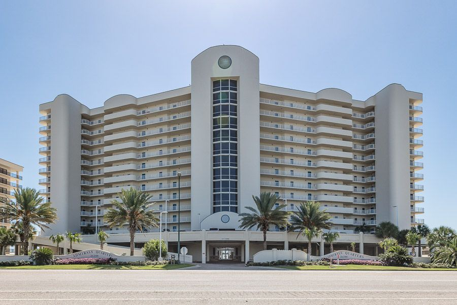 spacious 3 bedroom condo perfect for your family vacation to orange