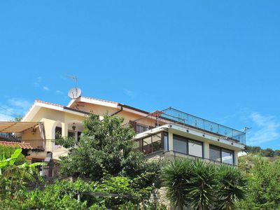 Photo for Apartment Le Ginestre (BDG110) in Bordighera - 6 persons, 2 bedrooms