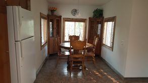 Photo for 3BR House Vacation Rental in Valier, Montana