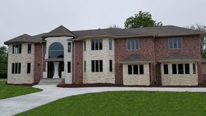 Photo for 6BR House Vacation Rental in Northbrook, Illinois