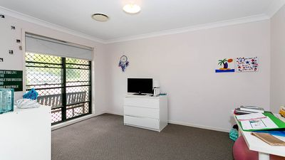 Photo for Beautiful Gold Coast home, the perfect base for your Commonwealth Games stay