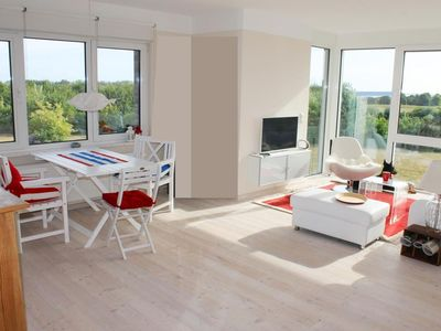 Photo for Apartment Vacation Rental in Hohenkirchen