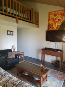 Photo for Newly Renovated, Nicely Furnished, Turtle Bay, Condo Unit