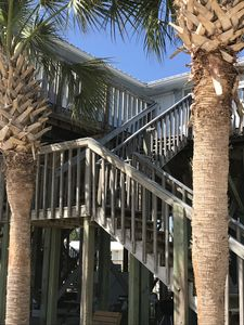 Photo for 1BR Hotel Vacation Rental in Perry, Florida