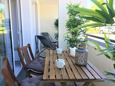 Photo for Apartment Anglet, 1 bedroom, 2 persons