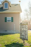 Photo for 3BR Lodge Vacation Rental in New Haven, Illinois