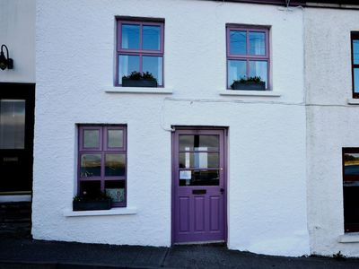 Photo for Sandy Heels Holiday Cottage