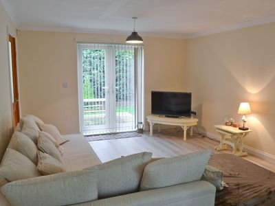 Photo for 3BR House Vacation Rental in Rhyl