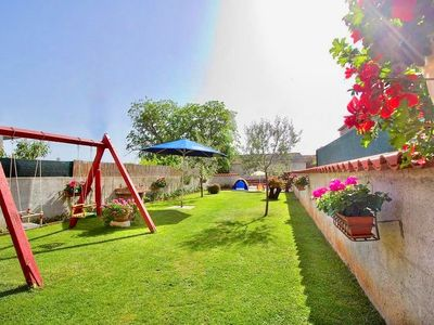 Photo for 2BR House Vacation Rental in Barban