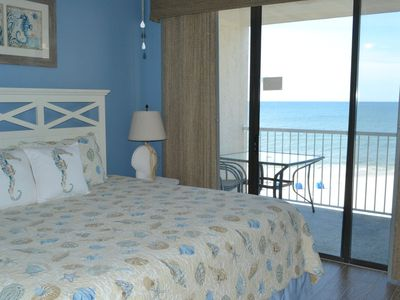 Photo for SEASIDE 3/2**ALL IN 6/8 - 6/15 FOR $2,150**