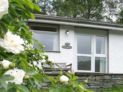 Photo for 2 bedroom accommodation in Chapel Stile, near Grasmere