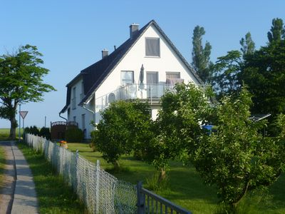 Photo for Apartment / app. for 4 guests with 50m² in Breege (120053)