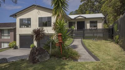 Photo for Carroll Ave 76 - Mollymook, NSW
