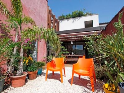 Photo for Holiday apartment Catania for 4 - 6 persons with 3 bedrooms - Holiday house