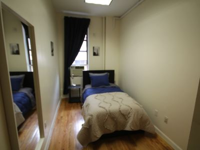 Photo for NEAR COLUMBIA PRESBYTERIAN HOSP -*ACCOMMODATIONS * INTERNS, STUDENTS & VISITORS!