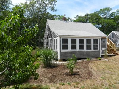 Photo for Enjoy This Quaint & Renovated 2BR Cottage
