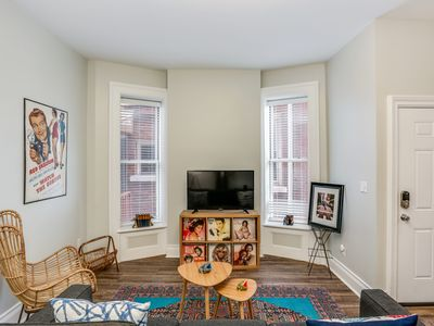 Photo for Beautiful Brand New 1BDRM In the Best Safest Area!