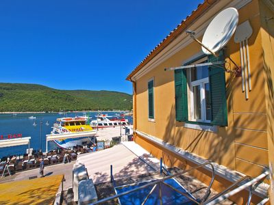 Photo for Holiday apartment Only 50m from the beach