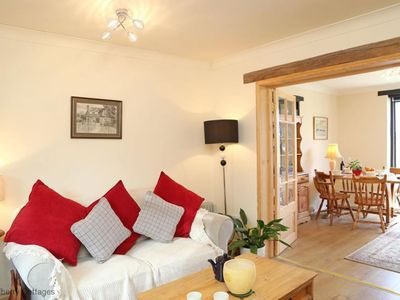 Photo for Revel Stable -  a cottage that sleeps 4 guests  in 1 bedroom