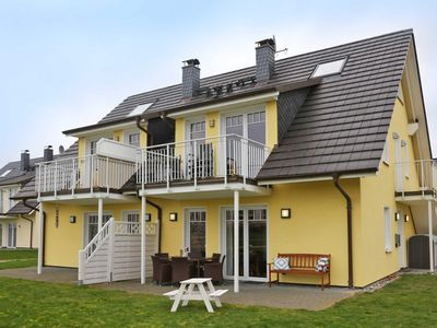 Photo for 3-room app. Surfers, fireplace, 200 m to the beach - Excl. Apartment Wellenreiter, fireplace, 200 m to the beach