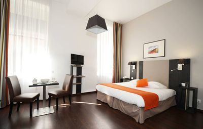 Photo for 2 bedroom accommodation in Toulouse