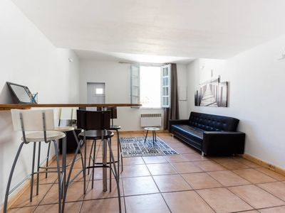 Photo for T3 Duplex Downtown - Air Rental