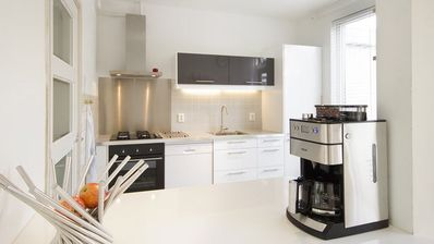 Photo for 3BR House Vacation Rental in Amsterdam