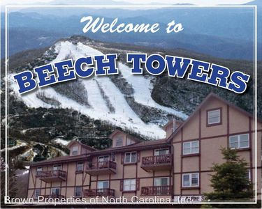 Photo for Most Convenient Location to Beech Mountain Resort