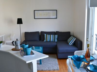 Photo for Casadante - Charming and bright rental with completely new equipment