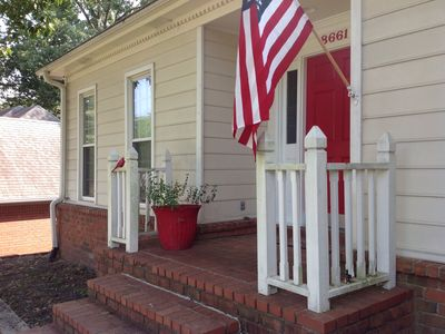 ** Memphis Vacation Home**  Near Germantown/East Memphis