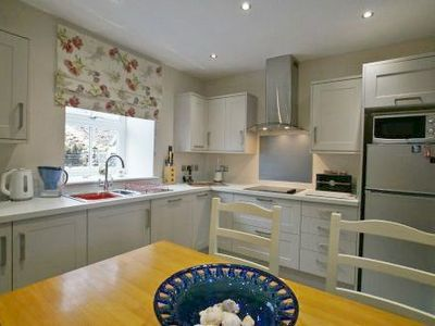 Photo for 2BR Cottage Vacation Rental in Setmurthy, Nr Cockermouth, Cumbria