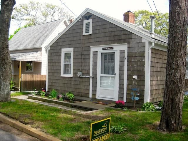 Cottage By The Sea Pet Friendly Cottage I Vrbo
