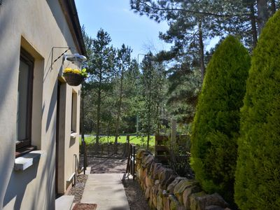 Photo for 2 bedroom Cottage in Bamburgh - 36342