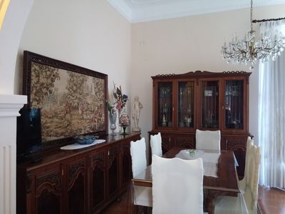 Photo for holiday home in Salento - Vigils