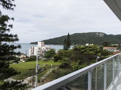Photo for Luxury w/ Sea View 50 meters from the Beach