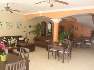Photo for Best quality place in Samana, Dominican Republic