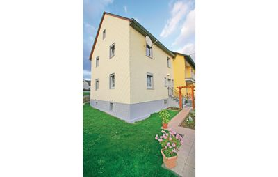 Photo for 3 bedroom accommodation in Ellscheid