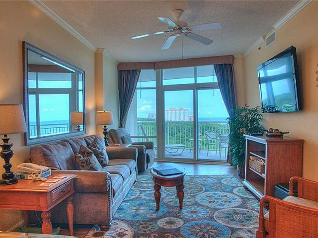 Gorgeous Huge 1200 Sq Ft 2 Bedroom Condo At Horizon At 77th Myrtle Beach N Myrtle Beach Myrtle
