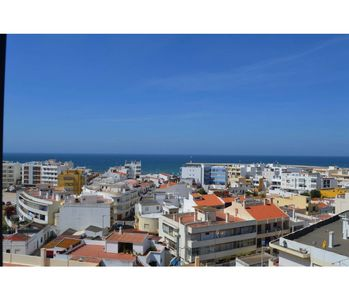 Photo for 3BR Apartment Vacation Rental in Quarteira