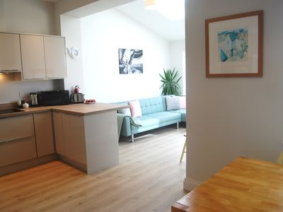 Photo for Fabulous spacious new home in Kinsale