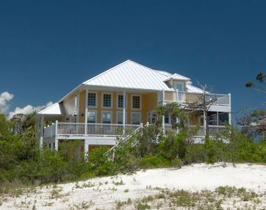 Photo for 4BR House Vacation Rental in Port St Joe, Florida