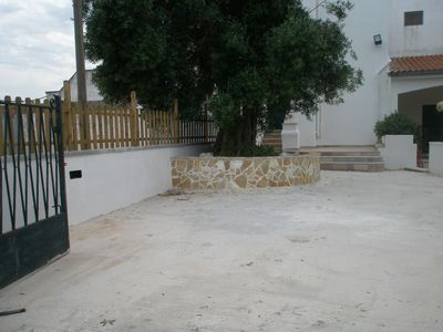 Photo for Holiday home Ostuni (BR