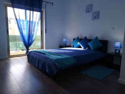 Photo for Glamorous villa in Sesimbra for holidays