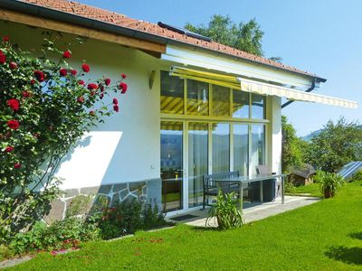 Photo for Holiday flat, Zell im Wiesental  in Schwarzwald - 2 persons