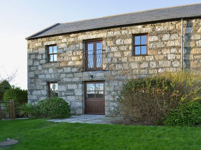 Photo for 2 bedroom accommodation in Ballasalla, near Castletown