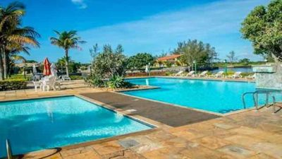 Photo for Excellent house in Búzios, Cond. Le Corsaire, for 6 people.